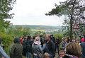 Weinwanderung Würzburg-Randersacker - Bild 1